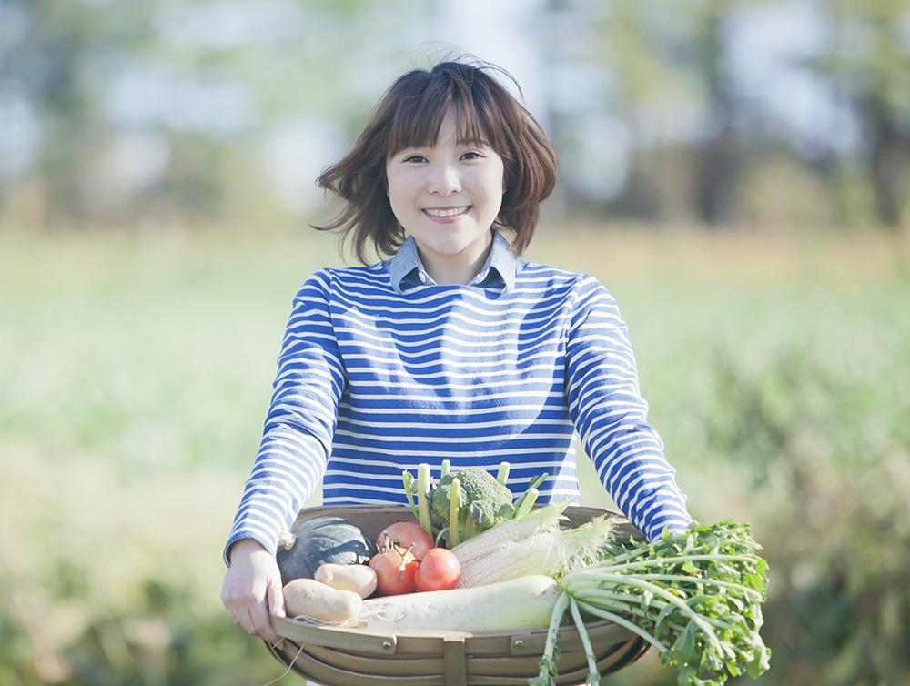 田舎で起業を体験(2泊3日農産加工コース)の参加者を募集しています。