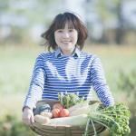 農産加工で起業を目指す。創業セミナー