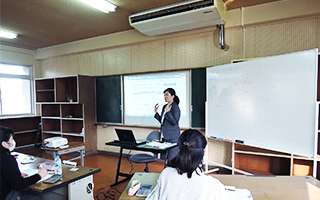 nousan-seminar-2day